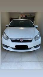 Fiat Grand Siena 1.4 2014 +GNV