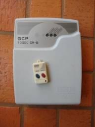 Central Elétrica GCP 10000 CR ? S
