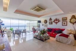 Apartamento à venda com 2 dormitórios em São conrado, Rio de janeiro cod:25427
