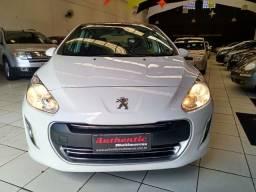 Peugeot 308 1.6 2014