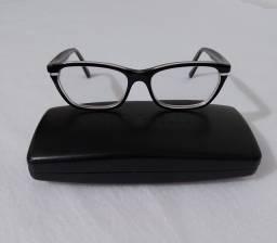 Armação de óculos Original Ralph Lauren