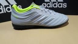 Chuteira Society Adidas 38 41 e 42