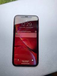Iphone xr 64 gb ( product red )