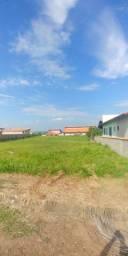 REF 1087 Terreno 1000 m2 em condomínio fechado, Imobiliária Paletó
