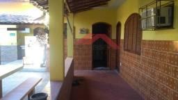 lj@ 33(Cód. SP2003)  Casa Porto da Aldeia, 2 quartos