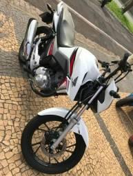 Moto Honda Nova PROMOÇÃO