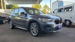 Título do anúncio: BMW X1 2020 ÚNICO DONO 16.000KM