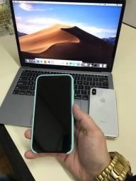 iPhone XR 128