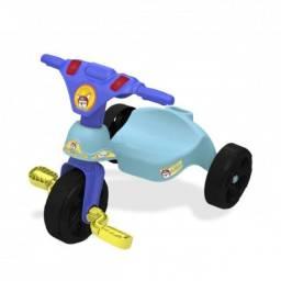 Triciclo  Racer Apenas R$79,00