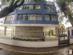 Título do anúncio: 4/4    Vitã³ria   Apartamento  para Venda   212m² - Cod: 8278