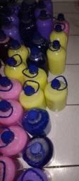 Título do anúncio: Venda Kit produtos de limpeza