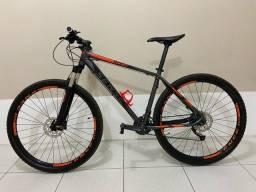 Bike SENSE Rock Evo 29