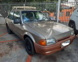 Ford/escort gl 1992