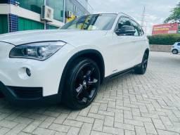 BMW x1 impecável