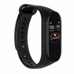 Relógio Inteligente Bluetooth -
