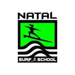 Natal Surf School