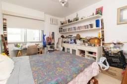 Apartamento à venda com 2 dormitórios em São conrado, Rio de janeiro cod:12338