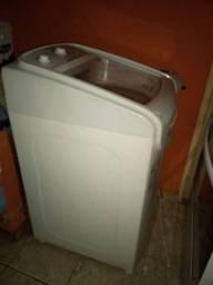 Máquina de lavar roupa Electrolux 10 kg