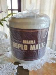 Cooler Térmico Brahma Duplo Malte (24 Latas)