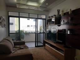 CR - Não perca Apartamento No Cohafuma com 100m² e 1 suíte