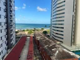 GL- Beach Class Residence Locação - Boa Viagem