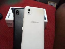 Samsung  A01 core