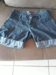 Short Jens
