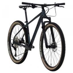 Bike Groove Riff 70