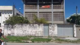 Casa a venda no bairro de Casa Caiada, Olinda-PE
