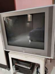 TV Samsung 29 polegadas - Tubo