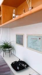 Título do anúncio: Sala/Consultório/Estética/Acupuntura/Terapias