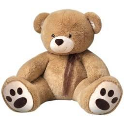 Urso Pelúcia Tommy