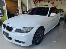 BMW 318i 2012 FINANCIO 48X