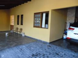 Casa Cohab-Ourinhos