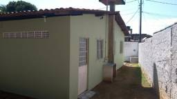Vendo Casa no Tabajara