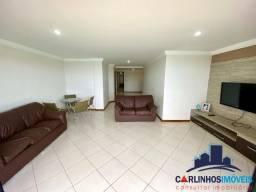 Apartamento de Frente para o Mar na Praia do Morro!!! Estuda troca em BH e Ipatinga!!!