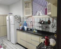 Casa com 4 quartos + 1 suíte, 223m² para alugar nos Aflitos - Recife/PE