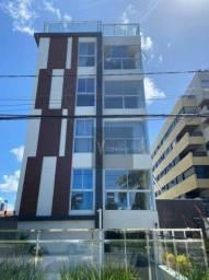 Título do anúncio: Apartamento com 2 dormitórios para alugar, 56 m² por R$ 1.800,00/mês - Bessa - João Pessoa