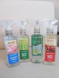 Acqua Eco Perfumante