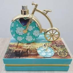 Perfume Beauty Flower Luxe