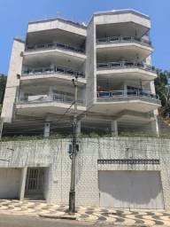 Título do anúncio: Apartamento Venda Rua Paramopama