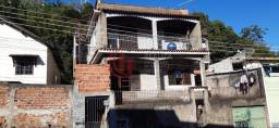 Apartamento na São Lucas