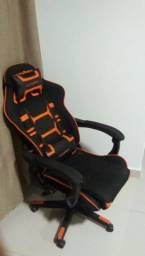 Cadeira Gamer - Dx Racer