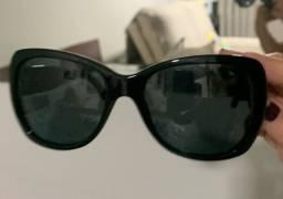 Oculos versace original FEMININO