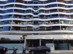 Apartamento de luxo Beira Mar na Pajuçara
