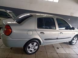 Vendo Renault Clio 2002 completo