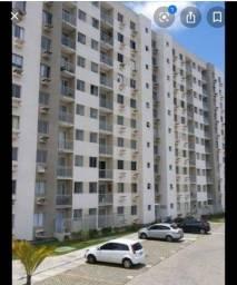 3/4  | Itapu㣠| Apartamento  para Venda | 65m² - Cod: 8409