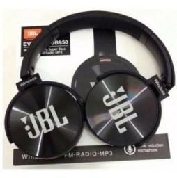 Vendo um Fone De Ouvido Jbl Bluetooth