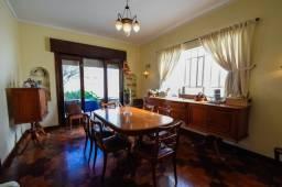 Casa à venda com 5 dormitórios em Santa cecilia, São paulo cod:7708