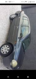 Desapego Clio 2003